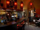 Klub Salvador - la hacienda de uciecha - zdjęćie nr 1005439