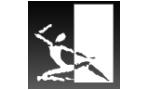 Logo Teatr Formy