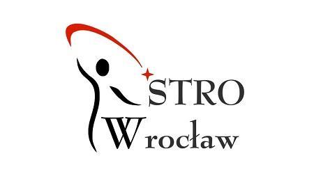 Szkoła Trenerów Rozwoju Osobistego - Wrocław