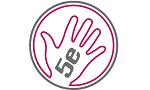 Logo: Tejpy