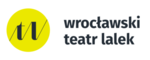 Logo Wrocławski Teatr Lalek