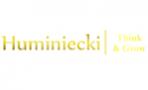 Logo: Think&Grow Sp. z o.o. -  Szkolenia biznesowe i coaching