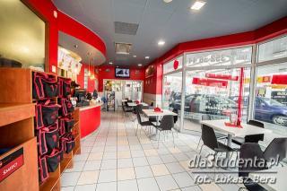 Pizza Station - zdjęcie
