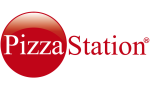 Pizza Station