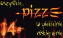 Pizzeria Piekielny Kupiec - Wrocław