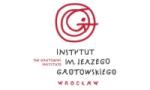 Logo Studio Na Grobli