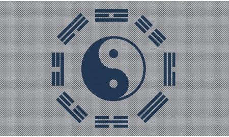 Akademia Tai Chi Chuan & Luohan Qigong - Wrocław