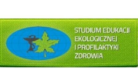 Studium Edukacji Ekologicznej - Wrocław