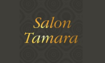 Logo: Salon Tamara