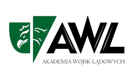 Akademia Wojsk Lądowych imienia generała Tadeusza Kościuszki - Wrocław