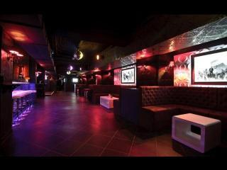 Mundo 71 Music Club - zdjęcie