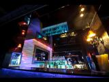 Mundo 71 Music Club - zdjęcie nr 431605