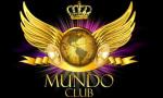 Mundo 71 Music Club