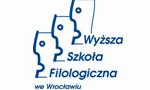 Wyższa Szkoła Filologiczna we Wrocławiu - Wrocław