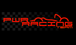 Logo PWR Racing Team