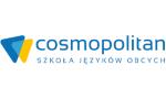 Szkoła Języków Obcych Cosmopolitan