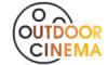 Orange Kino Letnie - Sopot