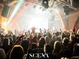 Klub Muzyczny SCENA - zdjęćie nr 1162573