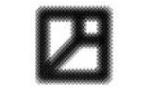 Logo Akademia Sztuk Pięknych im. W. Strzemińskiego