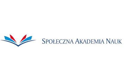Społeczna Akademia Nauk - Łódź