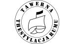 Tawerna Thestylacja Rumu - Łódź
