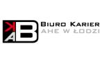 Logo Biuro Karier Akademia Humanistyczno-Ekonomiczna w Łodzi