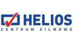 Logo Kino Capitol