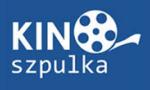 Kino Szpulka ŁDK - Łódź