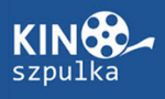 Logo Kino Szpulka ŁDK