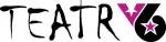 Logo Teatr V6