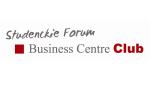 Studenckie Forum BCC, Łódź