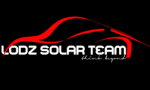 Logo Łódź Solar Team Politechnika Łódzka
