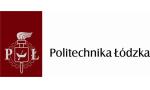 Logo Politechnika Łódzka