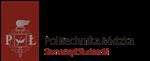 Logo Samorząd Studencki Politechniki Łódzkiej