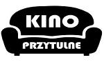 Kino Przytulne, Łódź