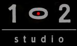 Studio 102 Cafe Foto Club