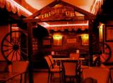 Irish Pub - zdjęcie nr 69988