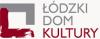 Kino Duże - Łódź