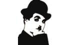 Logo: Kino Charlie