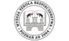 Wyższa Szkoła Bezpieczeństwa Wydział Nauk Społecznych w Giżycku - Giżycko