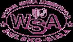Logo Biuro Karier Wyższa Szkoła Administracji w Bielsku-Białej