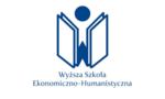 Wyższa Szkoła Ekonomiczno-Humanistyczna z siedzibą w Bielsku-Białej - Bielsko-Biała