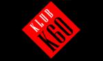 Klub K60