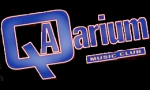 Aqarium Music Club