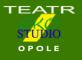 Teatr EKO Studio - Opole