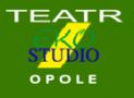 Logo: Teatr EKO Studio
