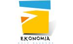 Logo Koło Naukowe Ekonomistów