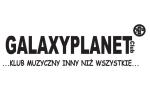GalaxyPlanet