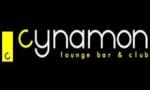 Cynamon Klub