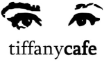 Tiffany Cafe
